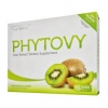 ดีท็อกซ์ ด้วย Phytovy ไฟโตวี่ ดีท็อกซ์ ดื่มง่าย อร่อย ผลลัพธ์ดี