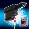 Socket 3 USB 2.4 A