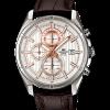 นาฬิกา คาสิโอ Casio Edifice Chronograph รุ่น EFR-532L-7AV สินค้าใหม่ ของแท้ ราคาถูก พร้อมใบรับประกัน
