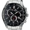นาฬิกา คาสิโอ Casio Edifice Chronograph รุ่น EF-521SP-1AV สินค้าใหม่ ของแท้ ราคาถูก พร้อมใบรับประกัน
