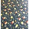 ผ้าห่มนาโน ลายการ์ตูน 4 ฟุต[NO-060]