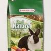 อาหารกระต่าย Cuni Nature 10kg.