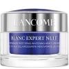Lancome Blanc Expert Firmness Restoring Whitening Night Cream 50ml