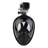 เช่า : หน้ากากดำน้ำ Easy Snorkel Full Face Mask 100บาท/วัน