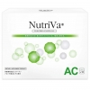 นูทริว่า เอซี ฟอร์ แอคเน่ (Nutriva AC For Acne)