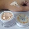 กันแดดเทพ(สูตรใหม่) Silicone sunscreen SPF60 PA+++