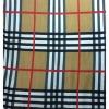 ผ้าห่มนาโน ลายทั่วไป 4 ฟุต[NH-019]