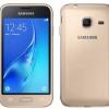 Samsung J1 mini 2016 ของแท้ ประกันศูนย์ เก็บปลายทาง สีทอง