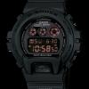 นาฬิกา คาสิโอ Casio G-Shock Standard Digital รุ่น DW-6900MS-1DR สินค้าใหม่ ของแท้ ราคาถูก พร้อมใบรับประกัน