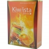 กีวิสต้าดีท๊อกซ์ รสส้ม (Kiwista Detox)