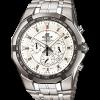 นาฬิกา คาสิโอ Casio Edifice Chronograph รุ่น EF-540D-7AVDF สินค้าใหม่ ของแท้ ราคาถูก พร้อมใบรับประกัน
