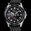 นาฬิกา คาสิโอ Casio Edifice Multi-hand รุ่น EF-336L-1A1V สินค้าใหม่ ของแท้ ราคาถูก พร้อมใบรับประกัน