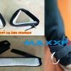 ขาย สายคล้องข้อเท้า Leg Cable Attachment คู่ (Pair)