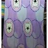 ผ้าห่มนาโน ลายการ์ตูน 5 ฟุต[NC-015]