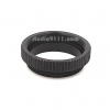 Macro Extension Tube C Mount Ring For CCTV Lens (มาโครริง) สีดำ