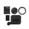Protective Lens + Covers สำหรับกล้อง GoPro Hero4, Hero3+