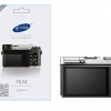 ฟิล์มกันรอยจอ LCD สำหรับ CANON 650D 700D 750D 760D