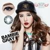 Bambie Gray Dreamcolor1เลนส์นิ่มใส่สบาย คอนแทคเลนส์ ขายส่งคอนแทคเลนส์ ขายส่งBigeye Bigeyeเกาหลี