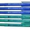 ปากกาพลาสติก SPP03