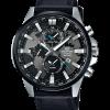 นาฬิกา คาสิโอ Casio Edifice Multi-hand รุ่น EFR-303L-1AV สินค้าใหม่ ของแท้ ราคาถูก พร้อมใบรับประกัน
