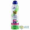 สเปรย์กันแดดกันน้ำผสมอโรเวร่า Banana Boat UltraMist Clear Sunscreen Spray SPF50 PA+++ 175 ml