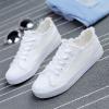 พรีออเดอร์ รองเท้า (สีขาว) ไซส์35-40
