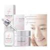 Seoul Secret Purify Aging Cream (30 ml.) + Serum (10 ml.) + คอลลาเจน Seoul Secret 600 mg. (60 เม็ด)