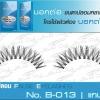 ขนตาปลอมบอกต่อ Bohktoh B013 ใครใช้แล้วต้องบอกต่อ ขายส่ง 10 กล่อง