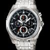 นาฬิกา คาสิโอ Casio Edifice Multi-hand รุ่น EF-328D-1AV สินค้าใหม่ ของแท้ ราคาถูก พร้อมใบรับประกัน