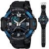 นาฬิกา คาสิโอ Casio G-Shock Gravitymaster รุ่น GA-1000-2B สินค้าใหม่ ของแท้ ราคาถูก พร้อมใบรับประกัน