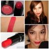 Wet n Wild MegaLast Lip Color#Red Velvet 910D