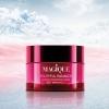 Magique Youthful Radiance Advanced Regenerating Day Cream SPF30 PA++++ (มาจีค ยูธฟูล เรเดียนซ์ แอดวานซ์ รีเจเนอเรทติ้ง เดย์ครีม)