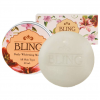 Bling Daily Whitening Mask & Soap By แพท ณปภา