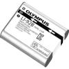 LI-92B Lithium Ion Battery สำหรับกล้อง Olympus TG Tracker, TG4, TG5