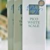 พิโกะไวท์สเกล PICO White Scale 30ml. บำรุงผิวหน้าสูตรเข้มข้น หน้าเด้ง *ขายส่ง-พร้อมส่ง *090-6565657