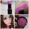 Wet n Wild MegaLast Lip Color 967 สี Doll House Pink