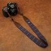 Cam-in Camera Strap รุ่น 8196 สายคล้องกล้อง คุณภาพดี จาก CAM-in