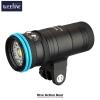 Weefine Smart Focus and Video Light รับประกันสินค้า 2 ปี