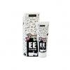Jamm EE Cream (แจ่ม อีอี ครีม) โลชั่นปรับสีผิวผสมสารป้องกันแสงแดด ให้ผิวขาวกระจ่างใสในทันทีที่ทาด้วยสาร Titanium Dioxide