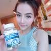 ลิควิดแคลเซียม พลัส วิตามินดี3 (Liquid Calcium plus Vitamin D3 By Healthway) จัดส่งฟรี