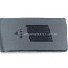 ฝาปิดแบตเตอรี่แฟลช YONGNUO YN-560 EX YN-568 EX YN-568 EX II
