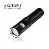 Archon Diving Video Light V10V 860lumnes เหมาะถ่ายรูป ถ่ายวีดีโอใต้น้ำ