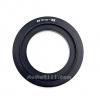Reverse Ring แหวนกลับเลนส์ถ่ายมาโคร 49 mm for Samsung NX