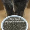 เมล็ดเจีย Chia Seed