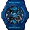 นาฬิกา คาสิโอ Casio G-Shock Standard Analog-Digital รุ่น GA-310-2A สินค้าใหม่ ของแท้ ราคาถูก พร้อมใบรับประกัน