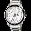 นาฬิกา คาสิโอ Casio Edifice Chronograph รุ่น EFR-526D-7AV สินค้าใหม่ ของแท้ ราคาถูก พร้อมใบรับประกัน