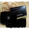 Chanel Vitalumiere Compact Douceur Lightweight Compact Makeup Radiance Softness and Comfort Spf10 #20 Beige สำหรับผิวขาวเหลือง