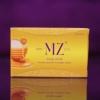สบู่มินโซว ไวท์ Minzol Soap White Honey Arbutin Collagen Gold ของแท้ ราคาส่ง