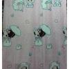 ผ้าห่มนาโน ลายการ์ตูน 4 ฟุต[NO-052]