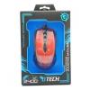 GTECH เกมส์มิ่ง เมาส์ รุ่น GT-X9